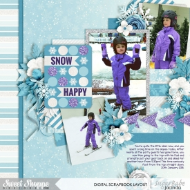 15-01-20-Snow-Happy-700b.jpg