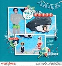 15-01-20-Whale-of-a-time-700b.jpg