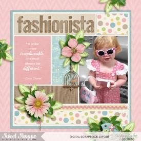 15-01-25-Fashionista-700b.jpg