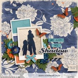 15-01-25-Me-and-my-shadow-700b.jpg