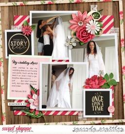15-02-08-My-wedding-dress-700b.jpg