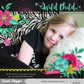 15-02-15-Wild-Child-700b.jpg