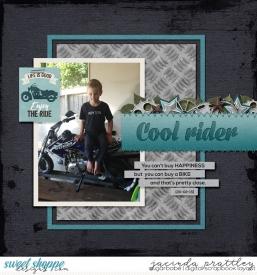 15-02-20-Cool-rider-700b.jpg