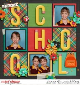15-02-27-School-700b.jpg