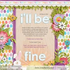 15-03-29-I_ll-be-fine-700b.jpg