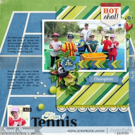 15-04-02-Term-1-tennis-700b.jpg