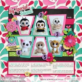 15-04-03-My-special-friends-700b.jpg