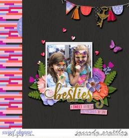 15-04-04-Besties-700b.jpg