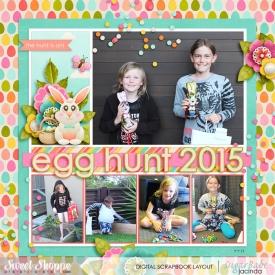 15-04-04-Egg-hunt-700b.jpg