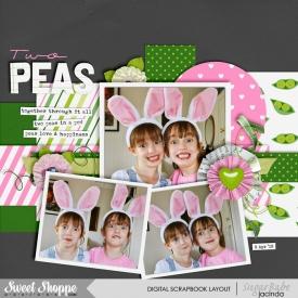 15-04-05-Two-peas-700b.jpg