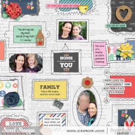 15-04-10-Family-700b.jpg