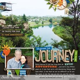 15-04-11-Enjoying-the-journey-700b.jpg