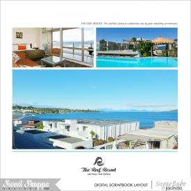 15-04-11-The-Reef-Resort-2-700b.jpg