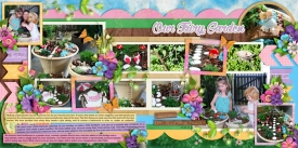 15-04-19-Our-Fairy-Garden-2-double.jpg