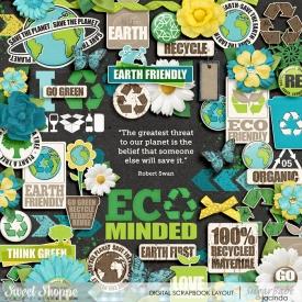 15-04-23-Eco-minded-700b.jpg