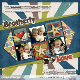 15-04-24-Brotherly-Love-700b.jpg