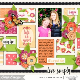 15-04-25-Live-simply-700b.jpg