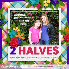 15-04-25-Two-halves-700b.jpg