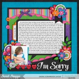 15-05-01-I_m-sorry-700b.jpg