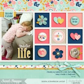 15-05-07-Toddler-Life-700b.jpg