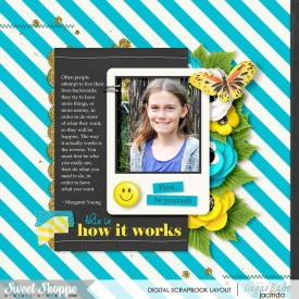 15-05-09-How-it-works-700b.jpg