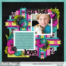 15-05-10-Spread-love-700b.jpg