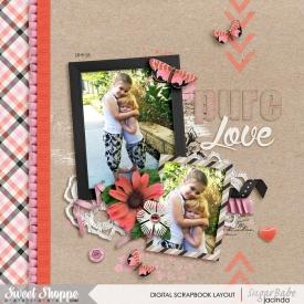 15-05-16-Pure-love-700b.jpg