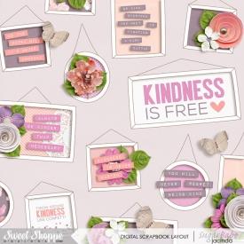 15-05-22-Kindness-700b.jpg