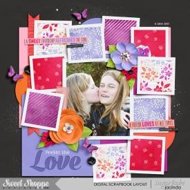 15-06-06-Feelin-the-love-700b.jpg