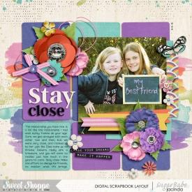15-06-06-Stay-close-700b.jpg