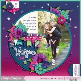15-06-06-Unique-love-700b.jpg