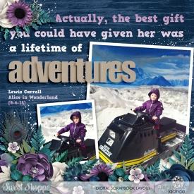 15-06-08-Adventures-700b.jpg