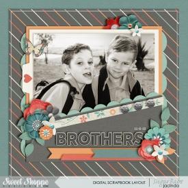 15-06-11-Brothersb.jpg
