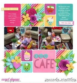 15-06-11-Our-cafe-700b.jpg
