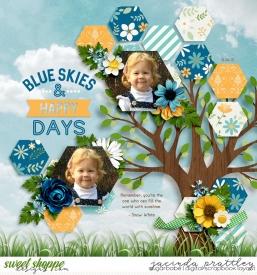 15-06-15-Blue-skies-and-happy-days-750b.jpg
