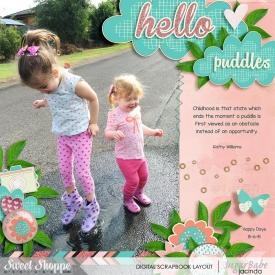 15-06-15-Hello-puddles-700b.jpg