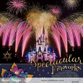 15-06-26-Spectacular-fireworks-700b.jpg