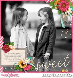 15-06-28--Sweet-700b.jpg
