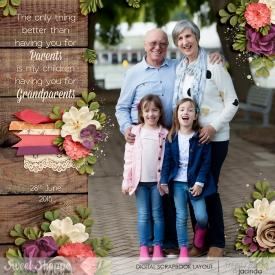 15-06-28-Grandparents-700b.jpg