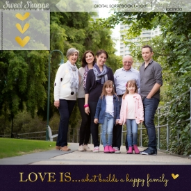 15-06-28-Love-is-700b.jpg