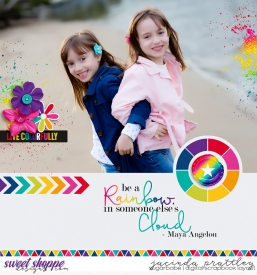 15-06-28-Rainbow-700b.jpg