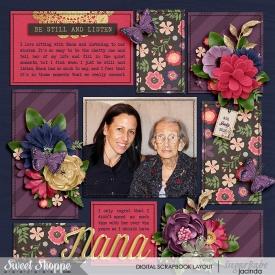 15-07-04-Nana-700b.jpg