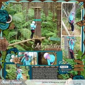 15-07-13-Adventure-Forest-700b.jpg