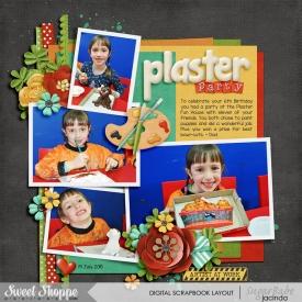 15-07-19-Plaster-party-700b.jpg
