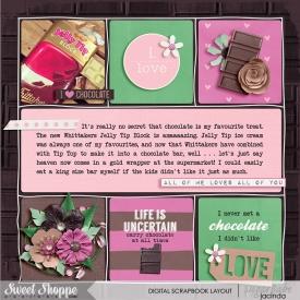 15-08-01-I-love-chocolate-700b.jpg