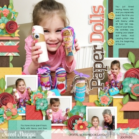 15-08-06-Paper-dolls-700b.jpg