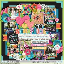 15-08-17-Love-to-scrapbook-700b.jpg