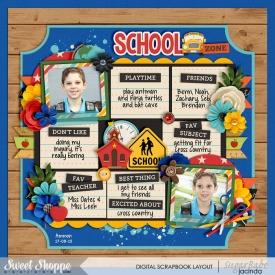 15-08-17-School-zone-700b.jpg