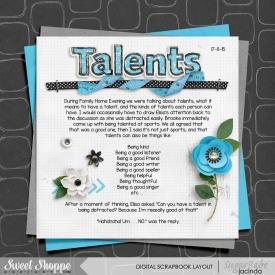 15-08-17-Talents-700b.jpg