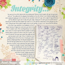 15-09-01-Integrity-700b.jpg